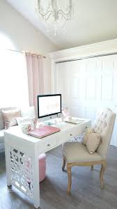 Cute Cubicle Decorating Ideas by Articles With Cute Office Ideas For Work Tag Cute Office Ideas