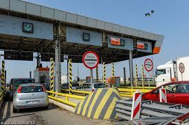 Wszystkie Autostrady W Polsce Będą Płatne Bramki Nie Znikną
