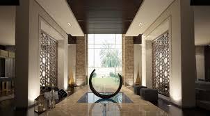 moroccan home design home design