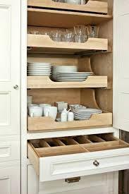 kitchen cabinet shelving ideas pantry storage rack pantry storage rack kitchen pantry door storage