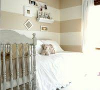 diy queen daybed spaces eclectic with decorative pillows throw