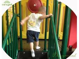 Best Backyard Play Structures 17 Best Outdoor Play Structures Images On Pinterest