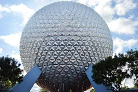 7 tips for getting the most out of walt disney world u0027s epcot