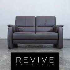 sofa ausstellungsstã ck kaufen 28 images corona designer leder - Sofa Ausstellungsstã Ck Kaufen