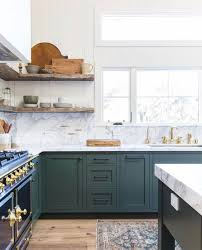 dunn edwards color of the year 2018 u2022 kitchen studio of naples