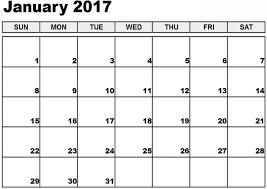 weekly calendar 2015 uk free printable templates for word in saneme