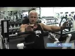 Bench Press Weight For Beginners Weight Lifting Exercises For Beginners The Vertical Chest Press