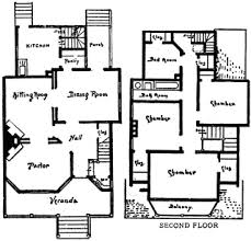 chicago bungalow floor plans the bensonhurst floor plans clipart etc
