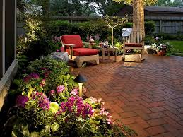 full size of patio ideas on a budget backyard cheap deck seg2011 com