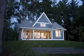House Plans Lots Of Windows Inspiration Inspiration Ideas 8 Ranch Home Plans With Big Windows House