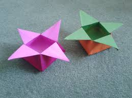 origami for kids the resources of islamic homeschool in the uk
