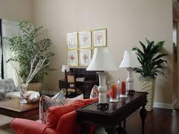 living room beautiful plant decor decorating ideas elegant plants
