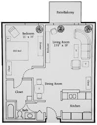 floor plans rivers edge apartments munz apartments green bay