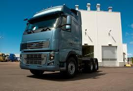 2009 volvo truck volvo fh16 700 6 4 tractor globetrotter xl cab u00272009 u201312