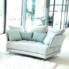 Curved Sofas And Loveseats Curved Loveseats Curved Leather Loveseats Mcgrory Info