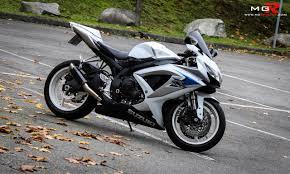 suzuki motorcycles gsxr 2008 suzuki gsxr 600 06 u2013 m g reviews