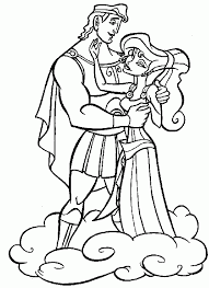 i miss you coloring pages az pertaining to within we will eson me