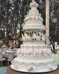 wedding cake shop top amman cake shops arabia weddings