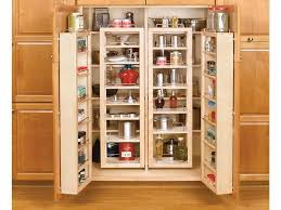 Kitchen Cabinet Storage Organizers HBE Kitchen - Models of kitchen cabinets