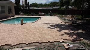 flagstone pavers patio tampa pavers pool pavers patio pavers wall pavers 727 417 8302