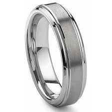 guys wedding rings unique mens wedding bands weddings rings manly bands