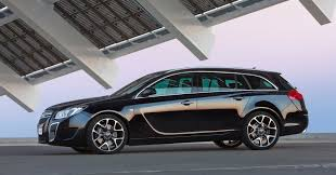 opel insignia 2015 opel steering news daily updated auto news haven part 3