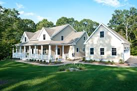 house plans with large porches the autreyville house plan is a luxurious country house plan