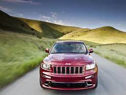 jeep grand cherokee srt8 2015 best cool wallpapers http