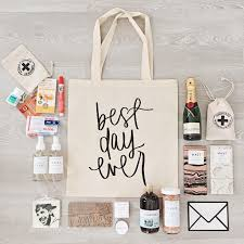 welcome wedding bags wedding welcome bags sterjovski