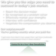 design management richmond va resume writing services richmond va art of the personal essay