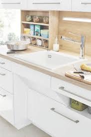 meuble cuisine sur mesure pas cher meuble cuisine sur mesure pas cher meuble cuisine sur mesure pas