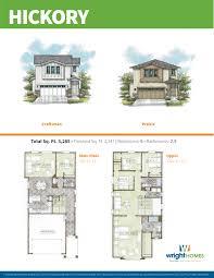 view house plans house plans house plans wright homes