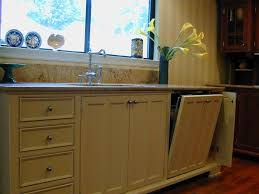 unfitted kitchen furniture 254 best unfitted kitchen ideas images on kitchen