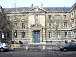 bureau aide juridictionnelle versailles ministère de la justice ca versailles tribunal de grande