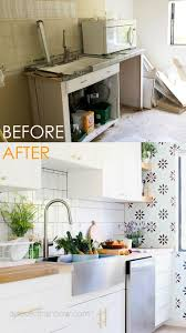 fitting ikea kitchen cabinets design install your ikea kitchen an ultimate guide