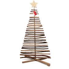 25 innovative woodworking christmas tree egorlin com