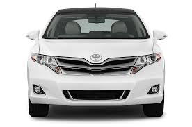 toyota awd 2013 2013 toyota venza reviews and rating motor trend