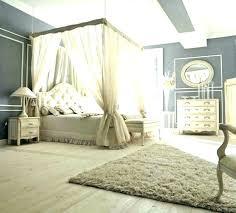 chambre lit baldaquin rideaux lit baldaquin rideau chambre adulte rideau pour lit rideaux