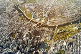 here u0027s your philly megadevelopment cheat sheet curbed philly