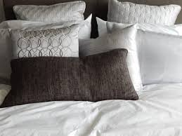 free stock photo of bed bedding comfort