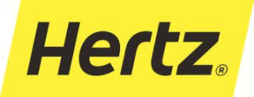 Car Rental Port Elizabeth Hertz Car Rental Port Elizabeth Airport Plz South Africa