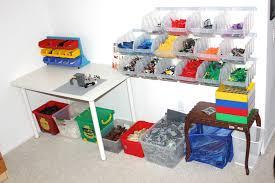 Meuble Rangement Aspirateur Ikea by Meuble Rangement Pour Lego Meubles De Cuisine Cuisines