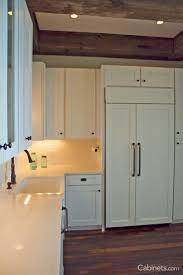 Kitchen Cabinet Distributor 99 Best Cabinet Details Images On Pinterest Discount Cabinets