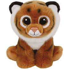 269 ty beanie boos images beanie babies ty