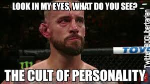 Cm Punk Meme - 17 best memes of cm punk getting destroyed by mickey gall in ufc 203