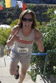 How To Train For Stair Climb by Stairway To Heavin U0027 Currents Feature Tucson Weekly
