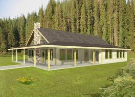 country house plans wrap around porch rustic house plans with wrap around porches standard frame sun