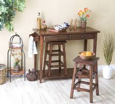 portable kitchen island with stools kitchen furnitures kitchen semi portable kitchen island bar and