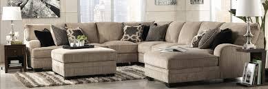 furniture stores atlanta best furniture store atlanta ga the best