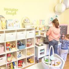 Kmart Toy Kitchen Set by Diy Archives My Lovely Little Nest
